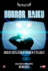 horror-haiku