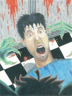 pop__n_crisp_scream_by_drillerkiller1987-d4ohg7y