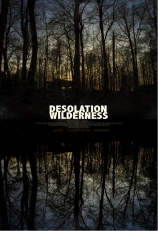 desolation-wilderness-poster
