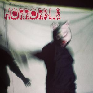 HorrorbleProfPic