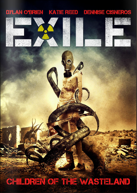 Exile 2