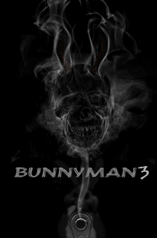 bunnyman3