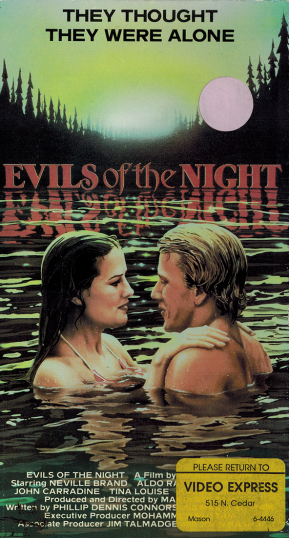 evils_01_cover