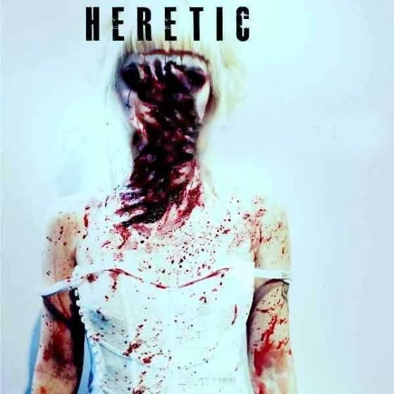 Heretic 3
