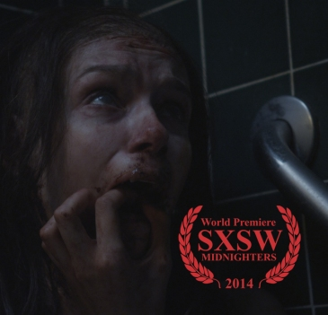 starry-eyes-sxsw-laurel-official-1