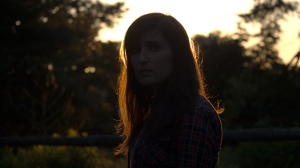 YANA_Still_15