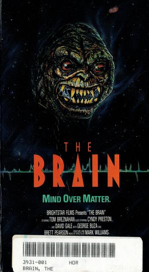 brain_01_150