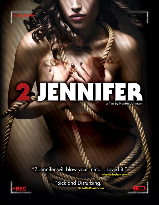 2 Jennifer FRT
