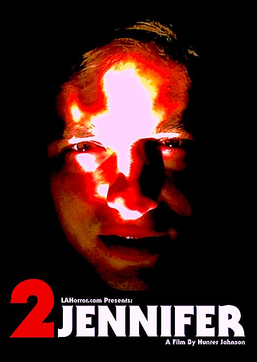 2 Jennifer Poster 1.1