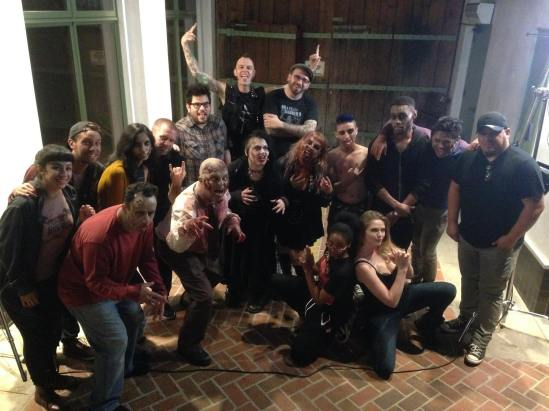 Cast & Crew - DRUNK ZOMBIES.jpg
