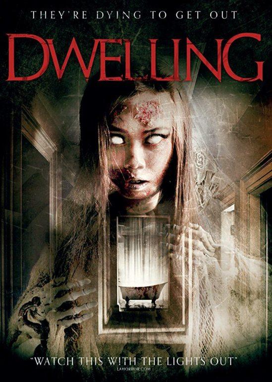 dwelling-poster.jpg